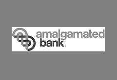 Client-Logos_240x165_amalgamated