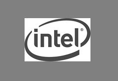 Client-Logos_240x165_intel