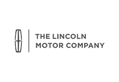 Client-Logos_240x165_lincoln