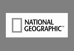 Client-Logos_240x165_nat-geo