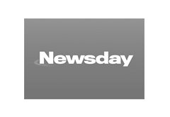 Client-Logos_240x165_newsday