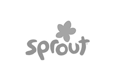 Client-Logos_240x165_sprout