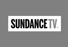 Client-Logos_240x165_sundance
