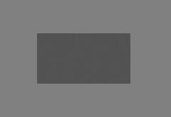 Client-Logos_240x165_syfy