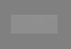 Client-Logos_240x165_tunity