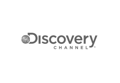 Client-Logos_240x165_discovery