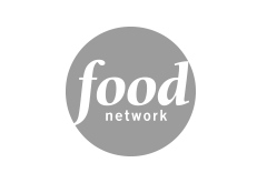 Client-Logos_240x165_food-network