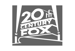 Client-Logos_240x165_fox