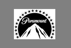 Client-Logos_240x165_paramount