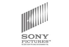 Client-Logos_240x165_sony