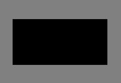 Client-Logos_240x165_universal