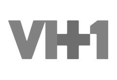 VH1_240x165
