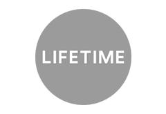 Client-Logos_240x165_Lifetime