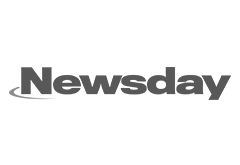 Client-Logos_240x165_Newsday
