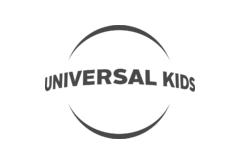 Client-Logos_240x165_Universal_Kids